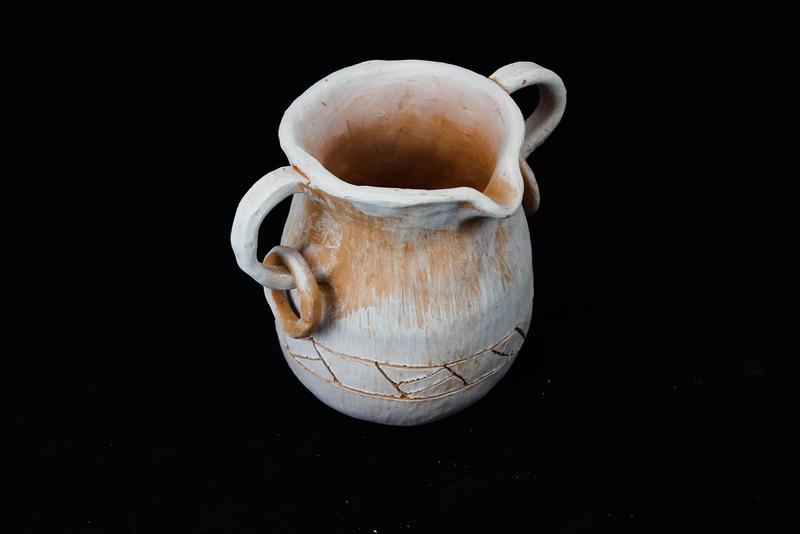 Ceramics-34.jpg