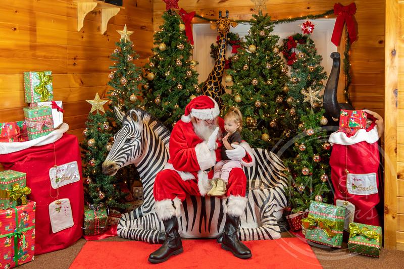 2019-12-01 Santa at the Zoo-7692.jpg