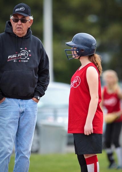 Softball 4-10-2010-167.jpg
