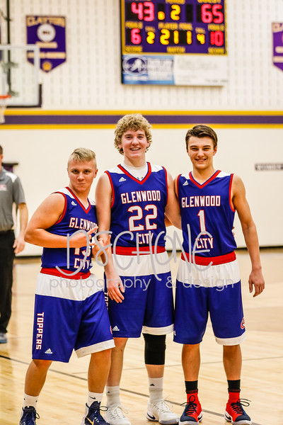 12-13-16 Boys Basketball vs Clayton-98.JPG