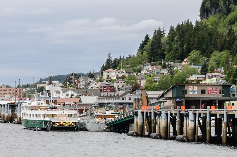20170520-Alaska-02534.jpg