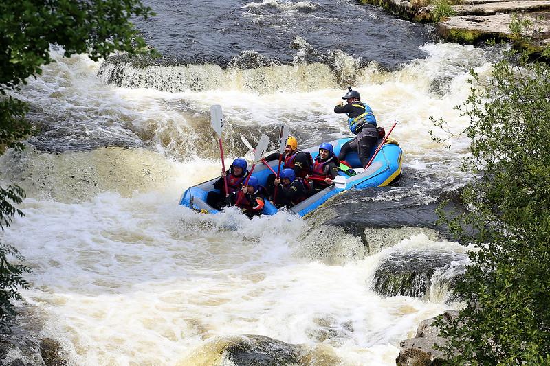 Rafting-0631.jpg