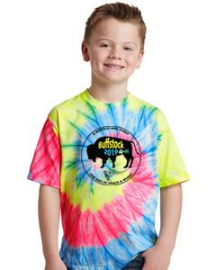 Buffstock Youth Shirt - PC147Y Pastel Rainbow w-Logo.jpg