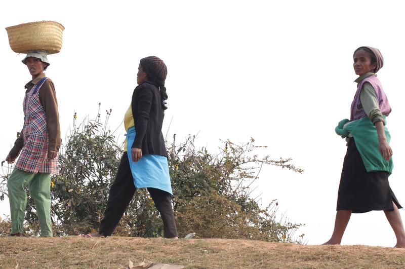 d01_Antananarivo006.jpg