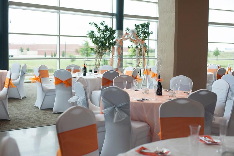 wedding_443.jpg