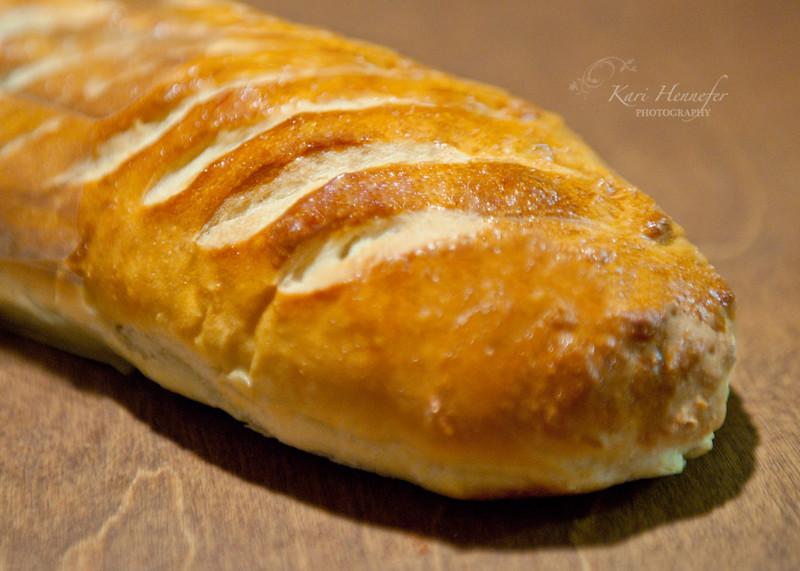Web French Bread1 .jpg