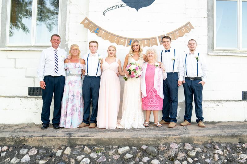 Robison-Wedding-2018-425.jpg