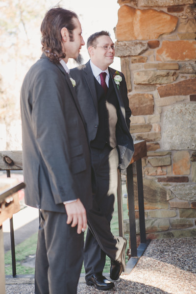 Paone Photography - Brad and Jen Wedding-9302.jpg