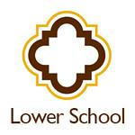 Lower School