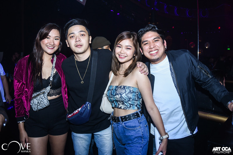 BadKlaat at Cove Manila Nov 30, 2019 (108).jpg