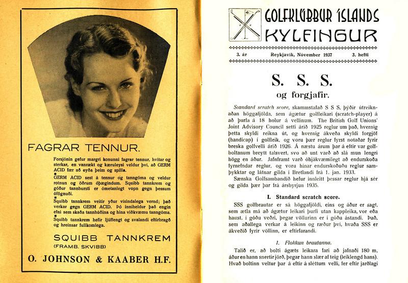 1937_3-KYLF_0002.jpg