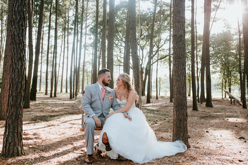 Jon & Mandy Wedding-6910.jpg