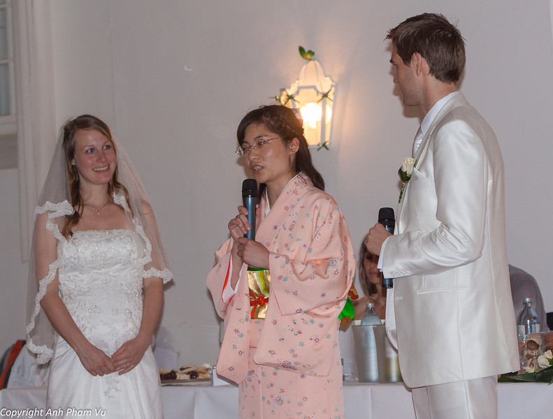 Kathrin & Karel Wedding June 2011 283.jpg