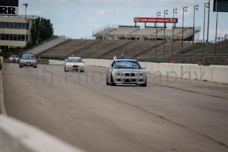 Flat Out Group 2-156.jpg