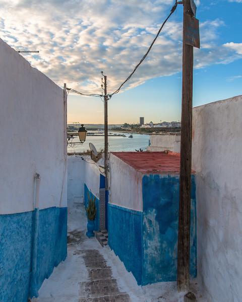 U2093 Rabat.jpg