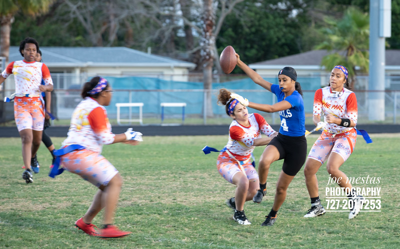 Dixie-PP Flag Football-0311.jpg