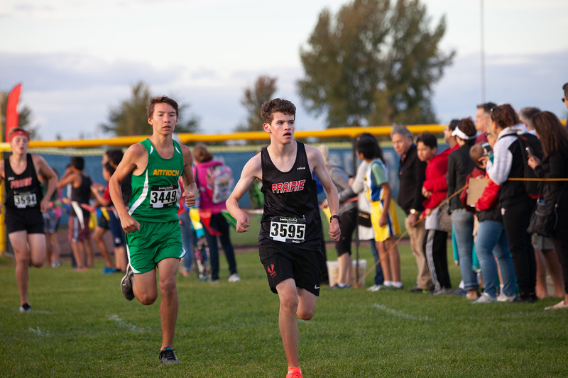 XC_Hawthorne (213 of 266).jpg
