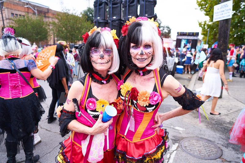 Krewe of Boo - Pussyfooters_Oct 20 2018_17-35-28_1452 5.jpg