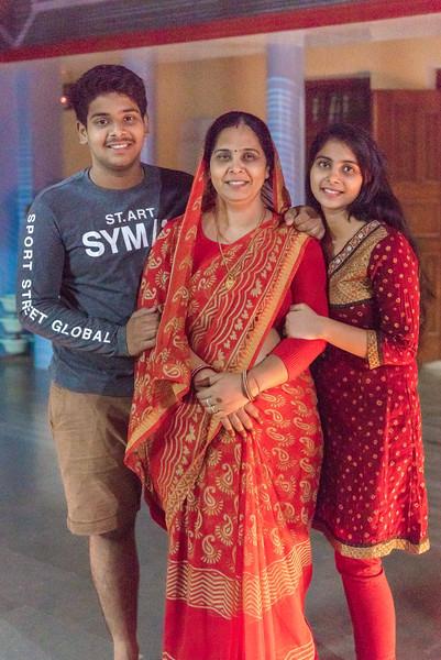 Diwali_Pilani_2018-14.jpg