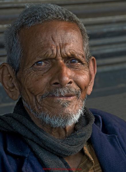INDIA2010-0130-02A.jpg