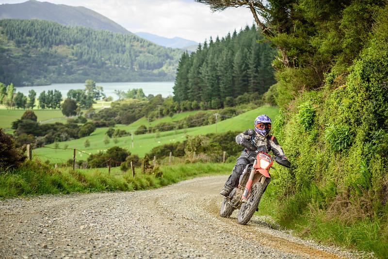 2019 KTM New Zealand Adventure Rallye (1162).jpg