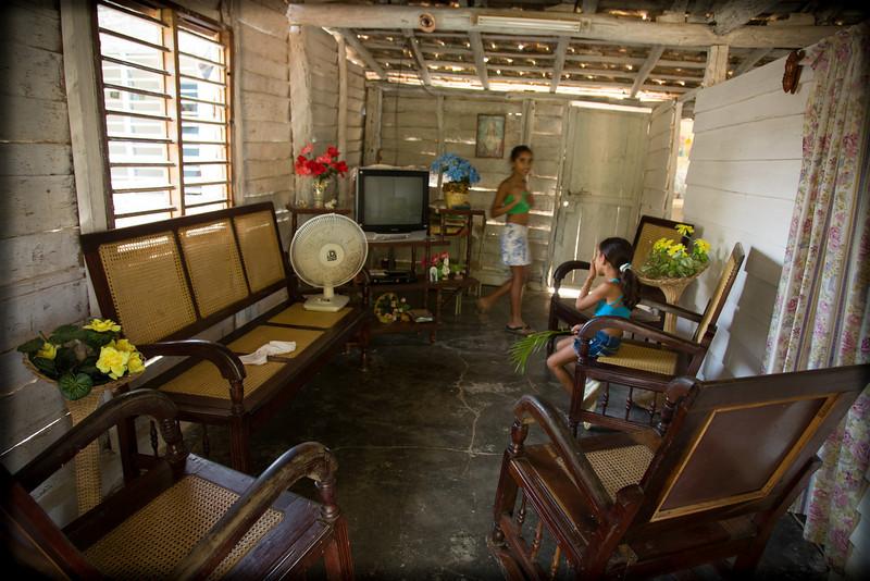 Cuba-Trinidad-IMG_2221.jpg