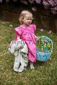 Easter  005