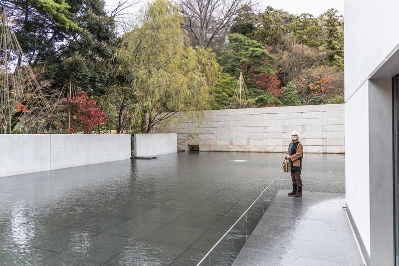 Kanazawa12072018_11.jpg