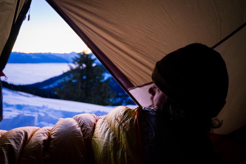 202001_Winter Camping_084.jpg