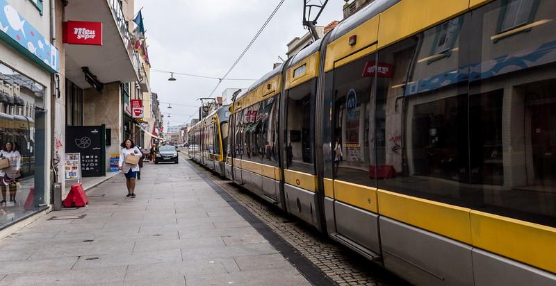 Porto 32.jpg