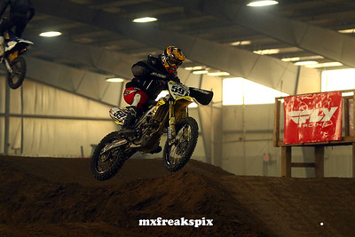 Switchback  indoor 2/9/20  Gallery 1of2