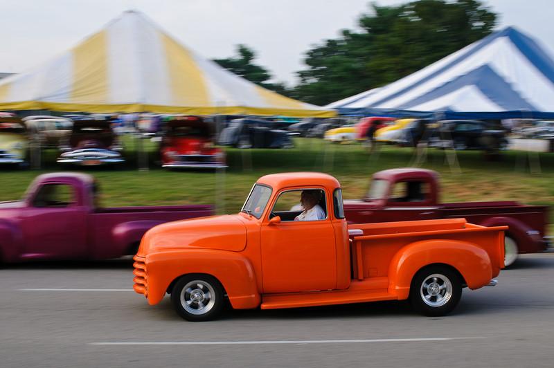 2011 Kentucky NSRA-1740.jpg