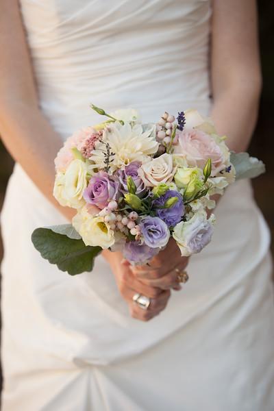 weddingphotographers319.jpg