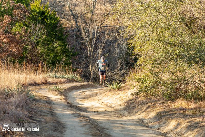 SR Trail Run Jan26 2019_CL_4504-Web.jpg