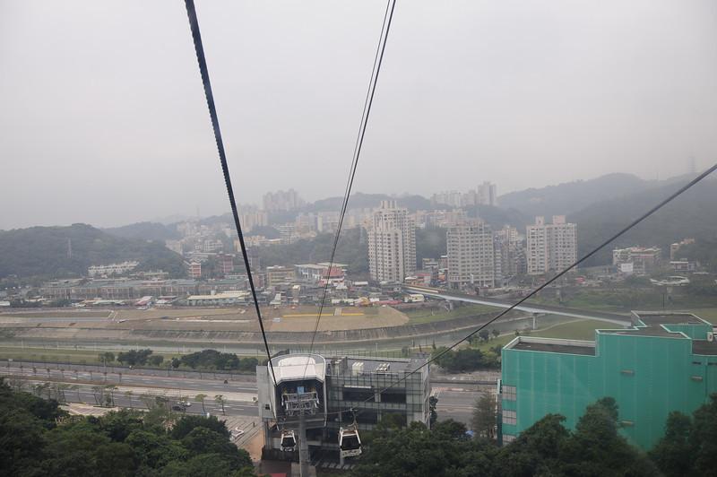 20110123_TaipeiDay2_0029.JPG