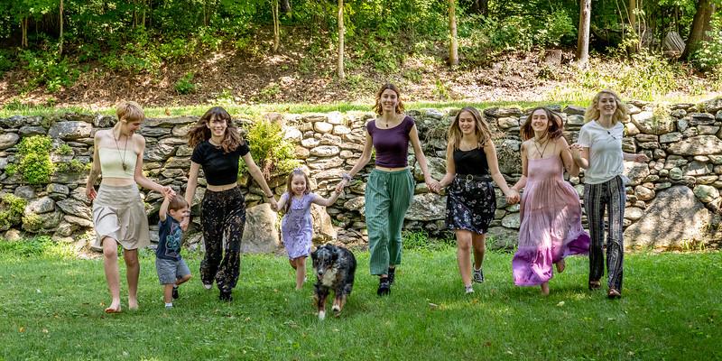 Laing Family August 2019-59.jpg
