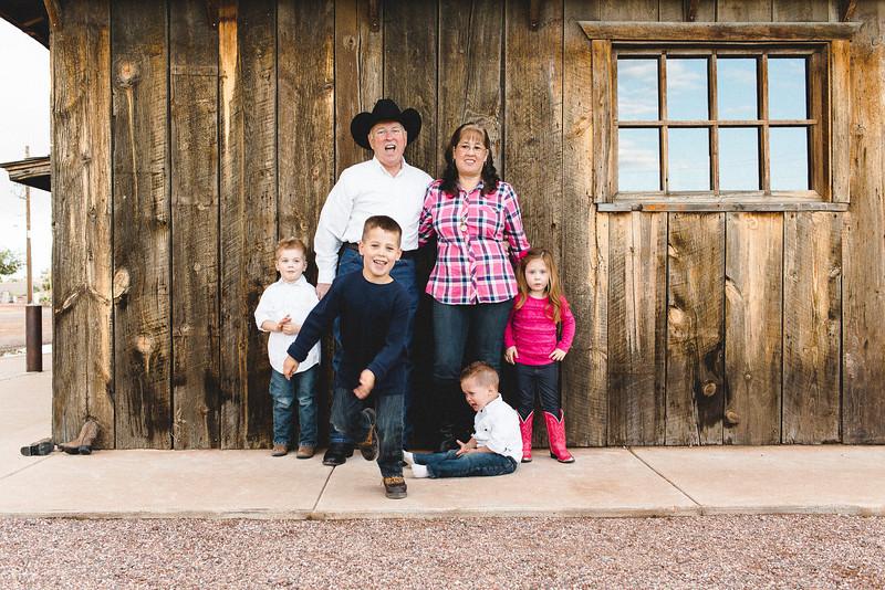 Carol Roger_Family_2013-0050.jpg