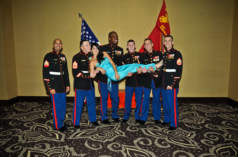 Marine Corps Ball WEB SIZE for print 11.2.12 (259 of 327).JPG