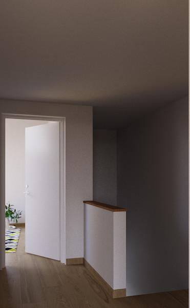velux-gallery-stairwell-63.jpg