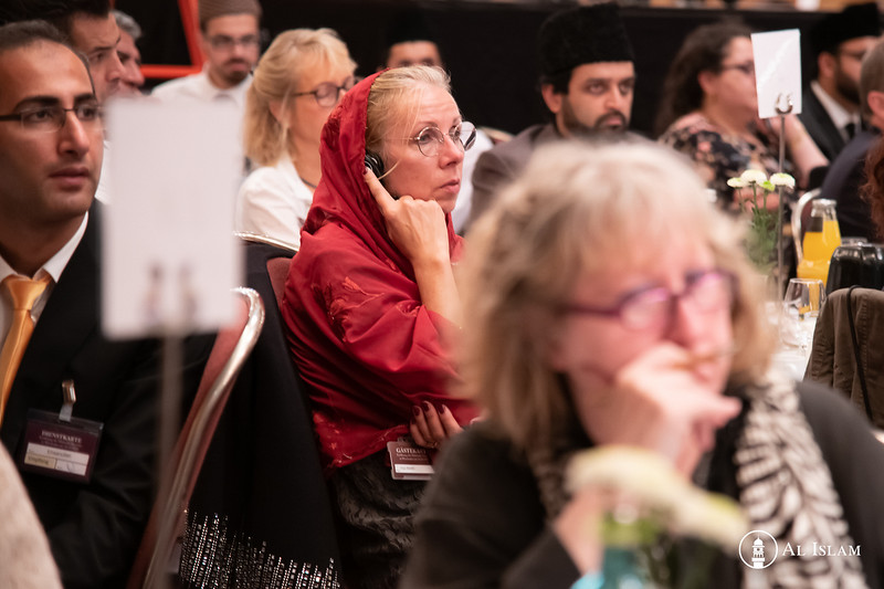 2019-10-14-DE-Wiesbaden-Mosque-041.jpg
