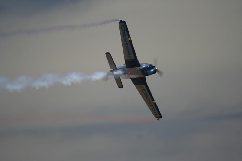 Airshow - 06.jpg
