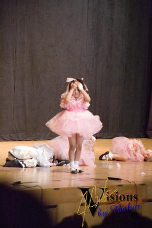 AJ - Coppelia & Broadway 6-5-05