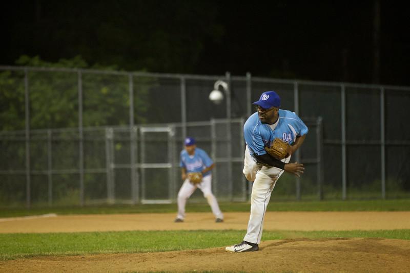 20140712_EMCphotography_WestchesterRoyalsBaseball-57.jpg