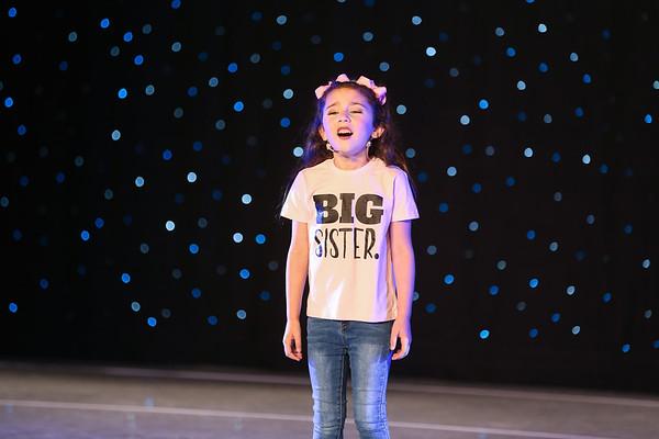 095 - Big Sister