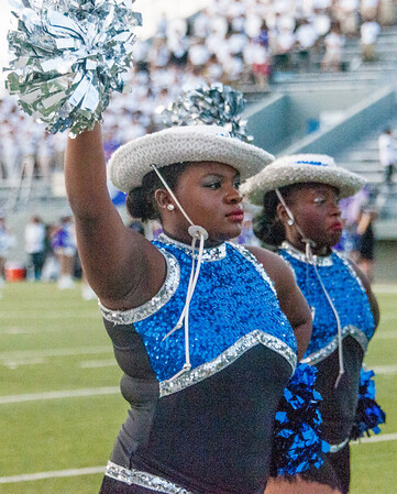 Varsity Crowley High School 09-13-14 (328 of 165)