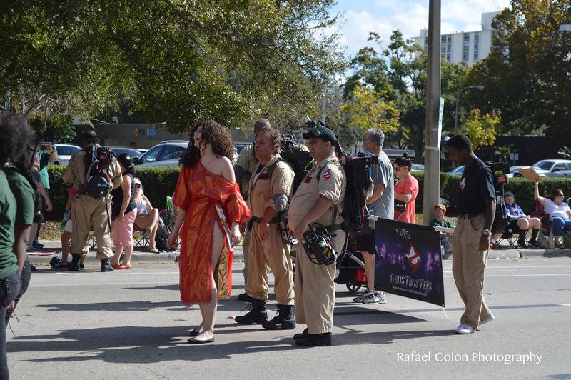 Florida Citrus Parade 2016_0243.jpg