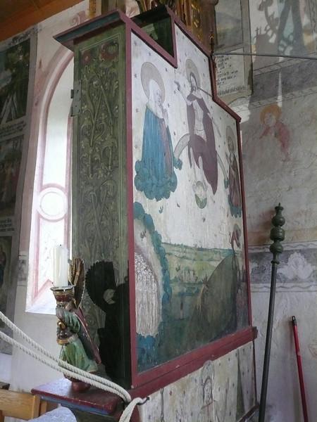 St. Josten_Anna-Altar_Seitenansicht_03