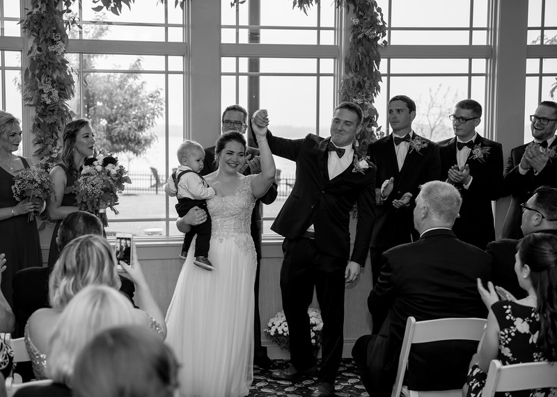 Simoneau-Wedding-2019--0447.jpg