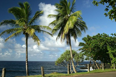 Hawaii - Maui 2005
