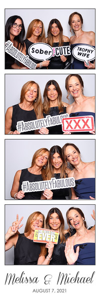 Alsolutely Fabulous Photo Booth 100058.jpg